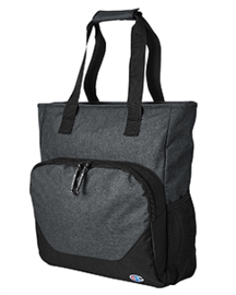 Champion CA1001 - Adult Core Tote Bag