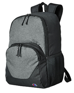 Champion CA1002 - Adult Core Backpack