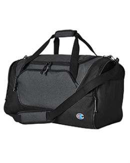 Champion CA1003 - Adult Core Duffel