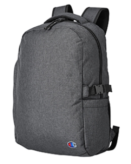 Champion CA1004 - Adult Laptop Backpack