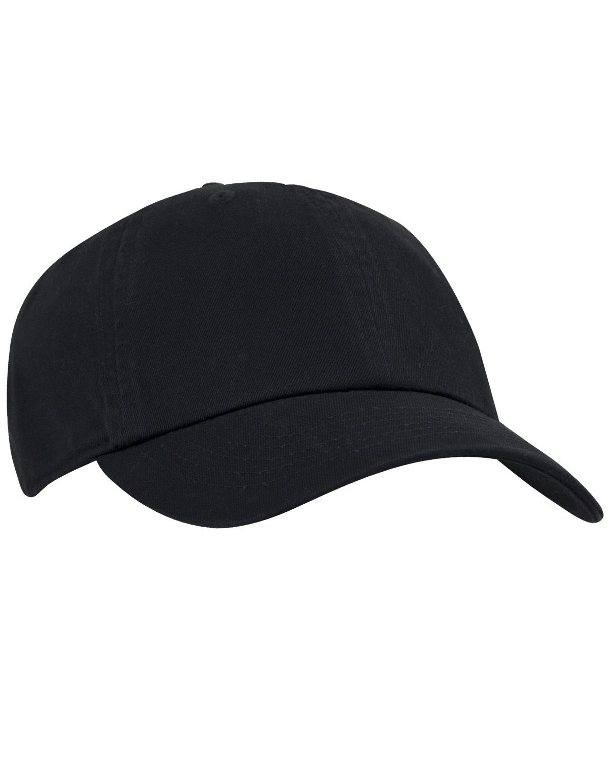 Champion CA2000 - Accessories Classic Washed Twill Cap