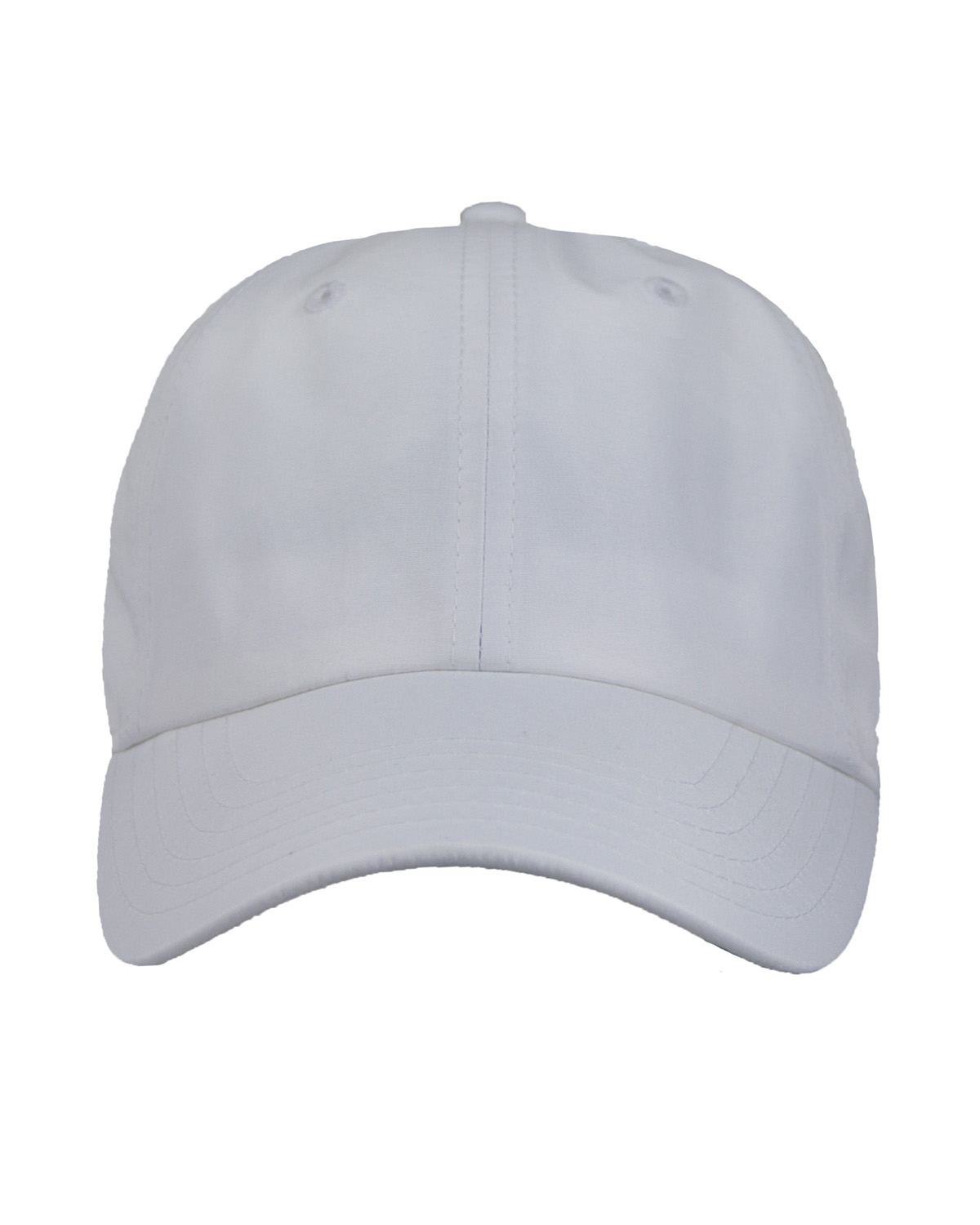 Champion CA2002 - Swift Performance Cap