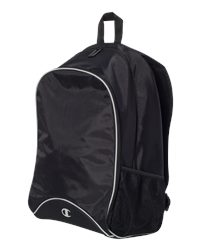 Champion CH104102 - Capital 26L Backpack