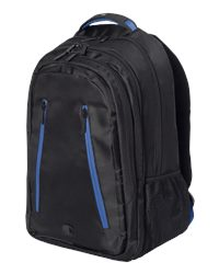 Champion CH104106 - Ambition 35L Backpack