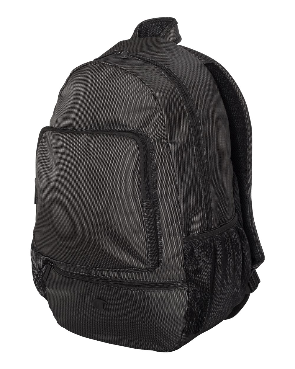 Champion CH104122 - 33L Phoenix Backpack