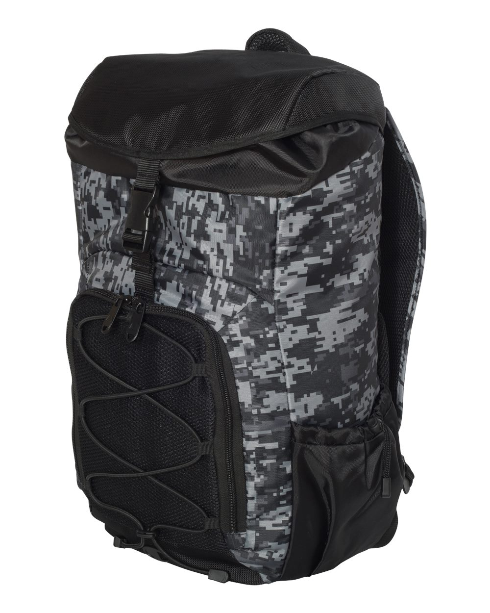 Champion CH104123 - 28L Rogue Backpack