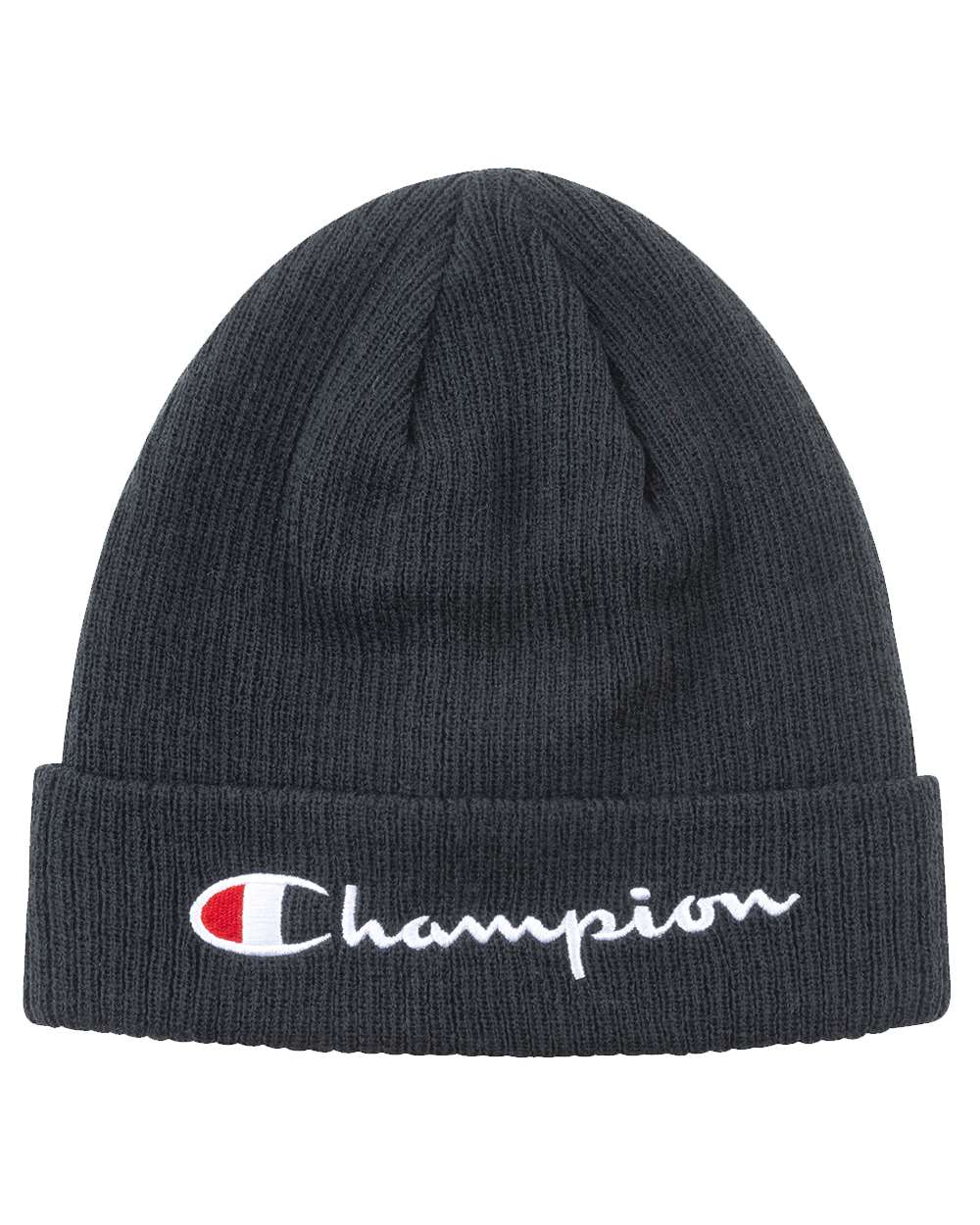 Champion CH2072 - Limited Edition Pivot 2.0 Cuffed Beanie
