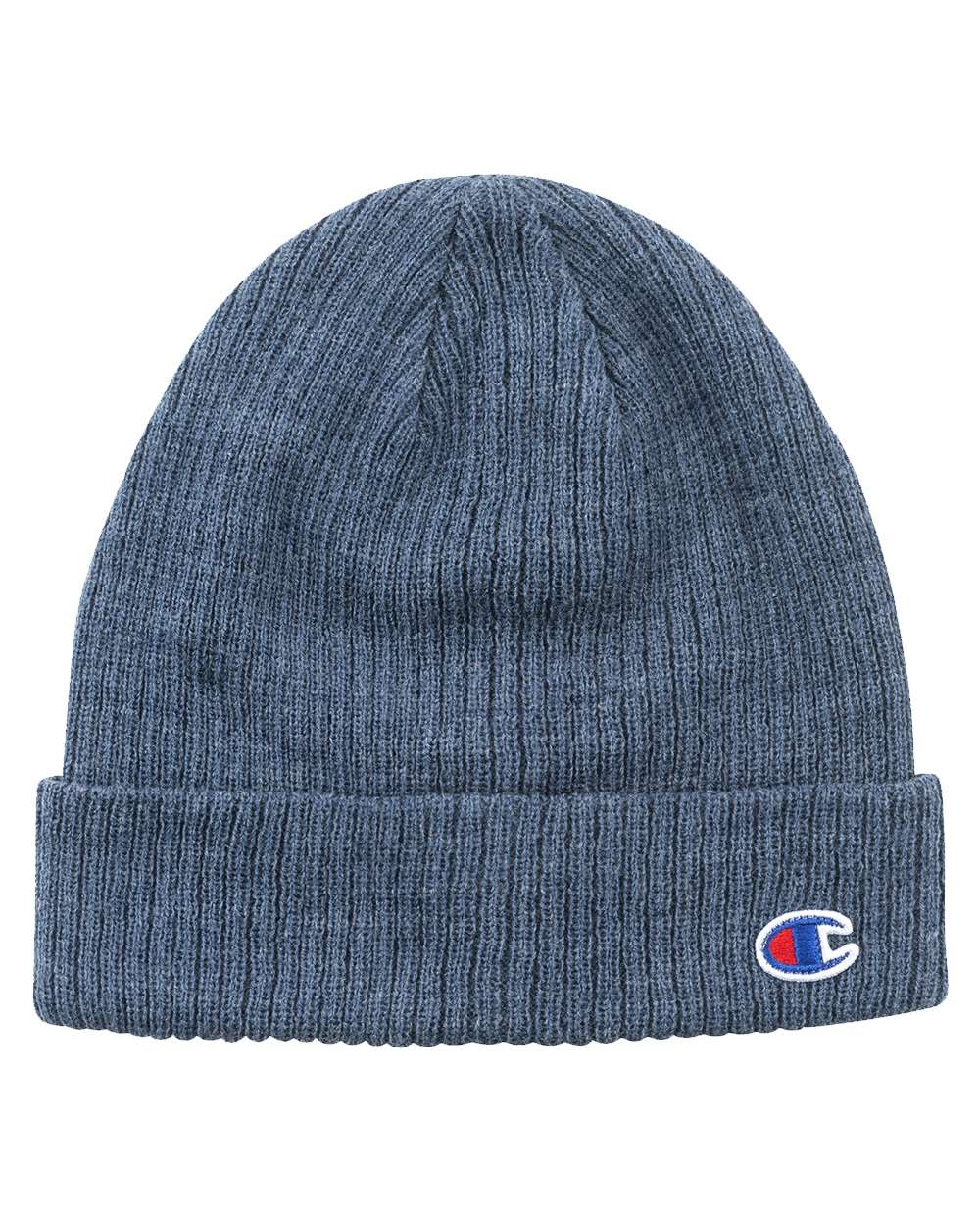 Champion CH2073HB - Limited Edition Transition 2.0 Cuff Beanie