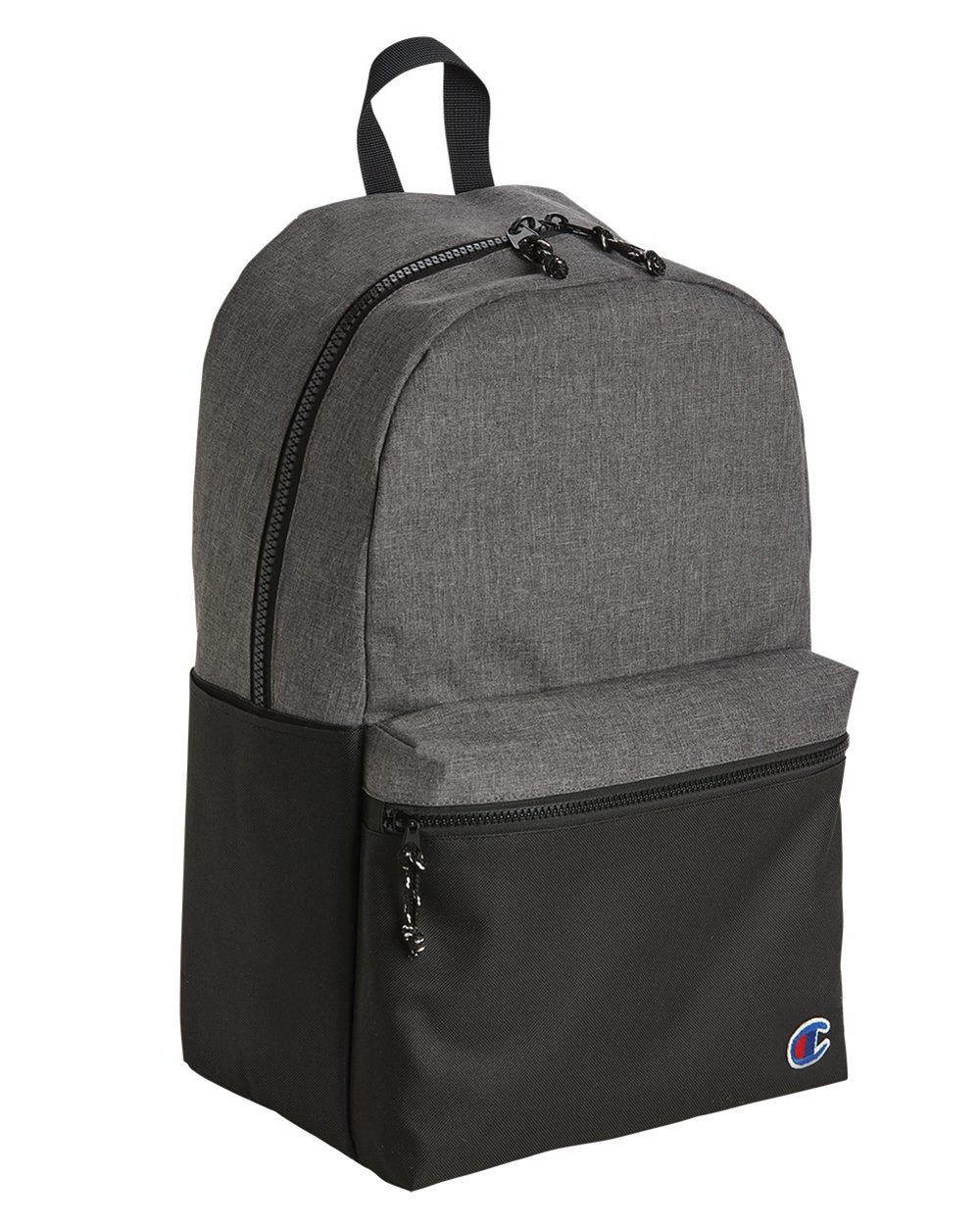 Champion CS1000 - 21L Script Backpack