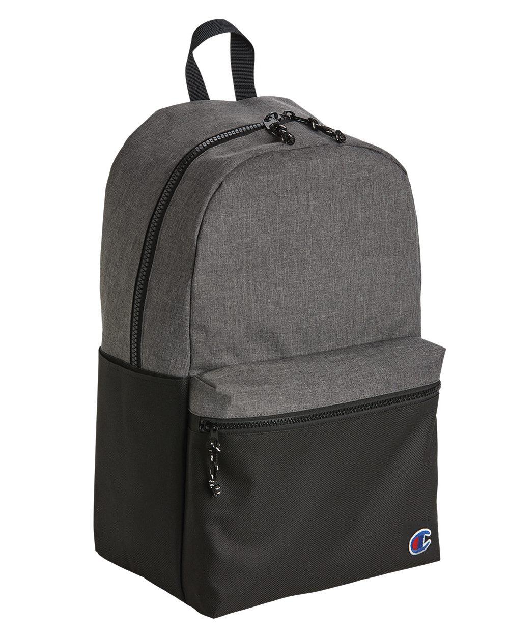 Champion CS1000 - 21L Script Backpack