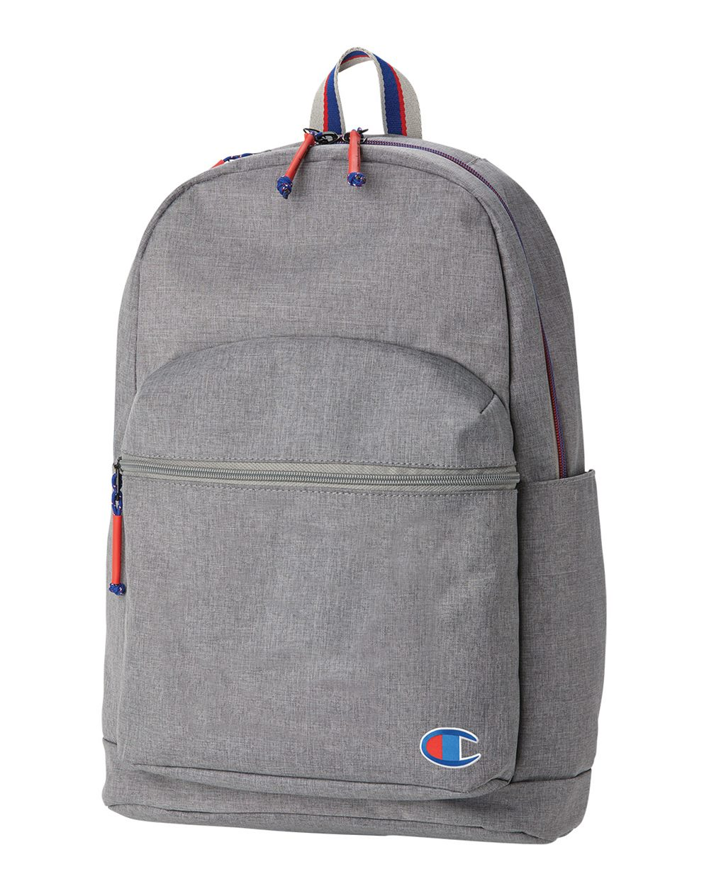 Champion CS1002 - 21L Backpack