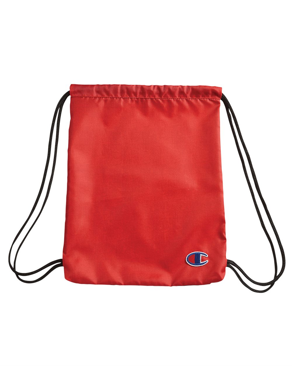 Champion CS3000 - Carry Sack
