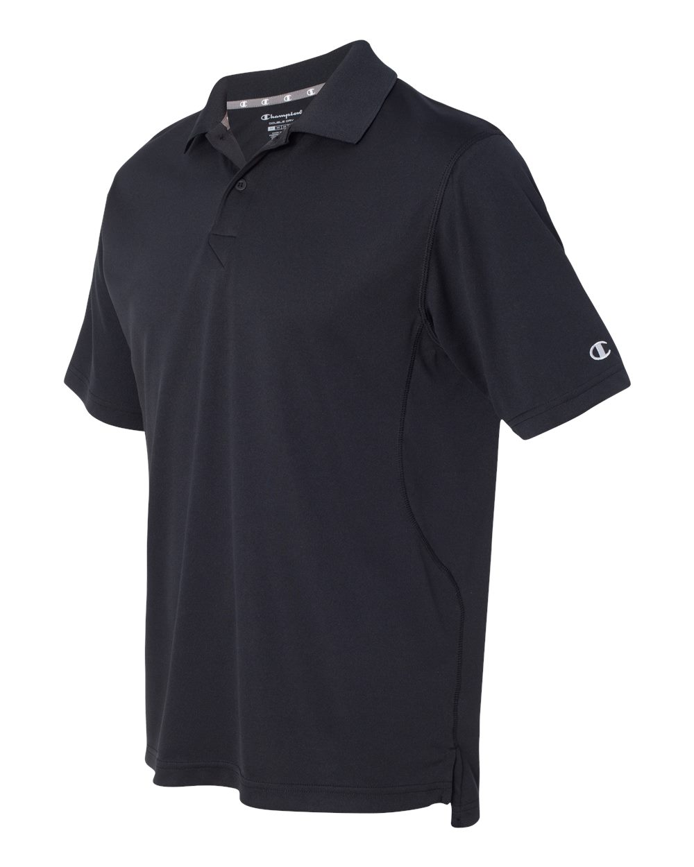 Champion H131 - Ultimate Double Dry Performance Sport Shirt