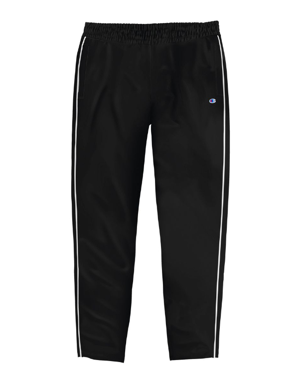 Champion M4353 - Women's Track Pants