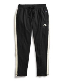Champion M5099 - Women's Heritage Fleece Pants - Satin ...
