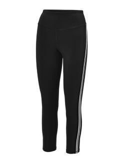 Champion M5123 - Women's High Rise Tights