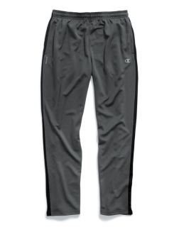 Champion P0551 - Vapor® Select Men's Training Pants