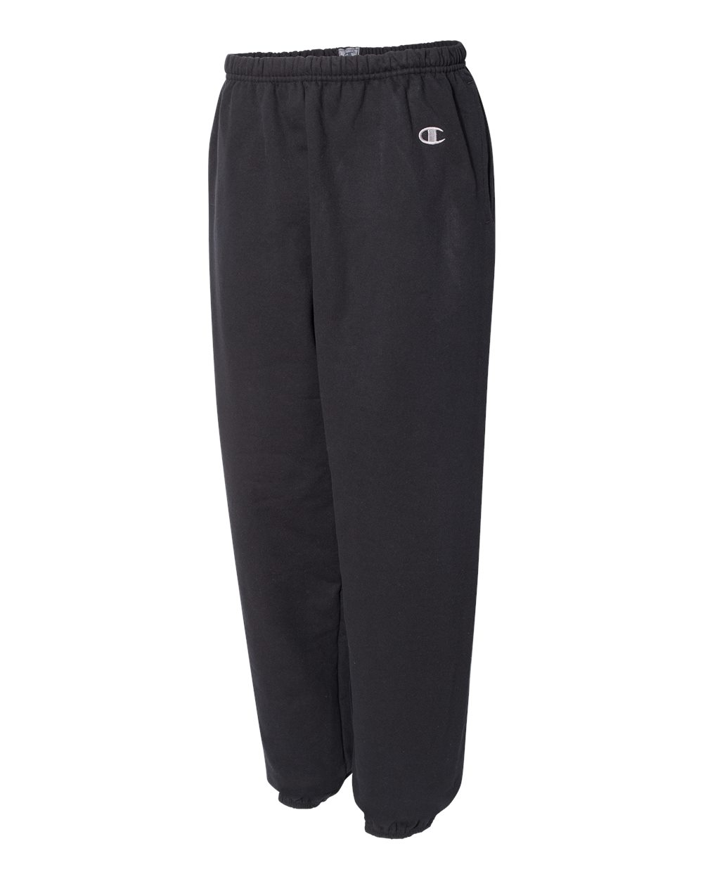 Champion P210 - Cotton Max Sweatpants