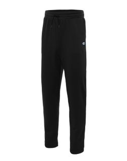Champion P5708 - Men's Sport Pants