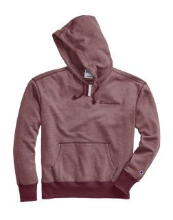 Champion S5159 - Men's Heritage Heather YC Hoodie