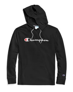 Champion T4177 - Men's T-Shirt Hoodie