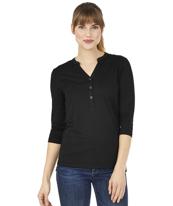 Charles River 2913 - WOMEN'S WINDSOR HENLEY