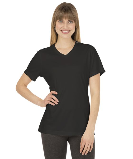 Charles River 2920 - Women's Tru Performance Tee