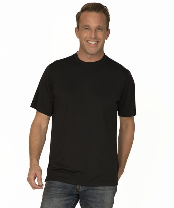 Charles River 3920 - Men's Tru Performance Tee