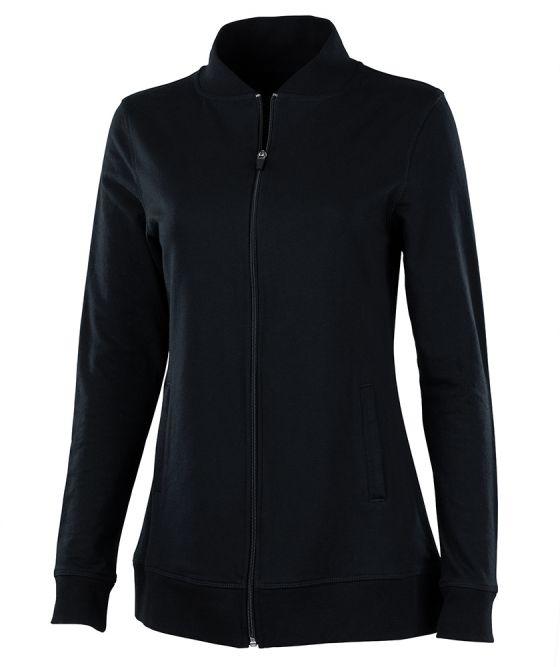 Charles River 5087 - Women's Adventure Jacket