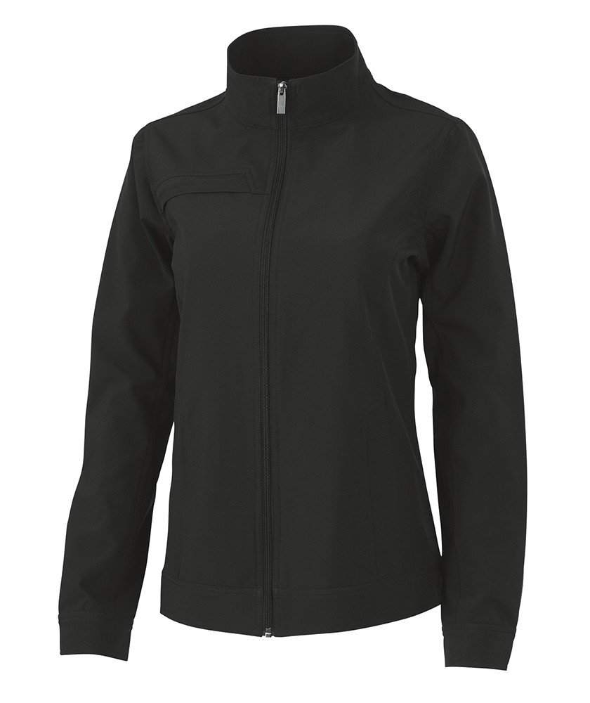 Charles River 5713 - Women's Dockside Jacket