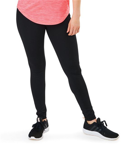 Charles River 5829 - Women's Gemini Leggings
