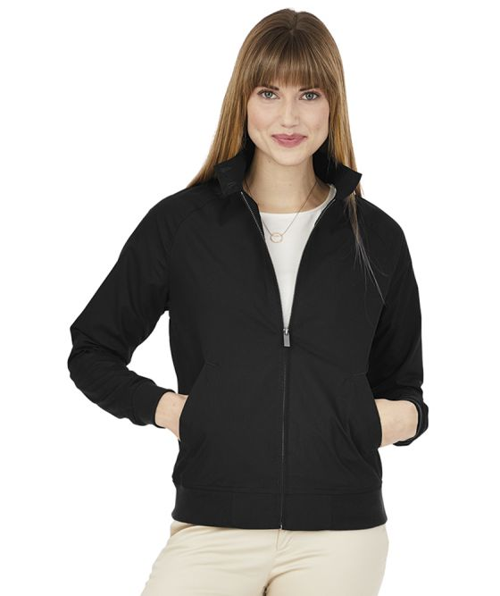 Charles River 5933 - Women's Barrington Jacket