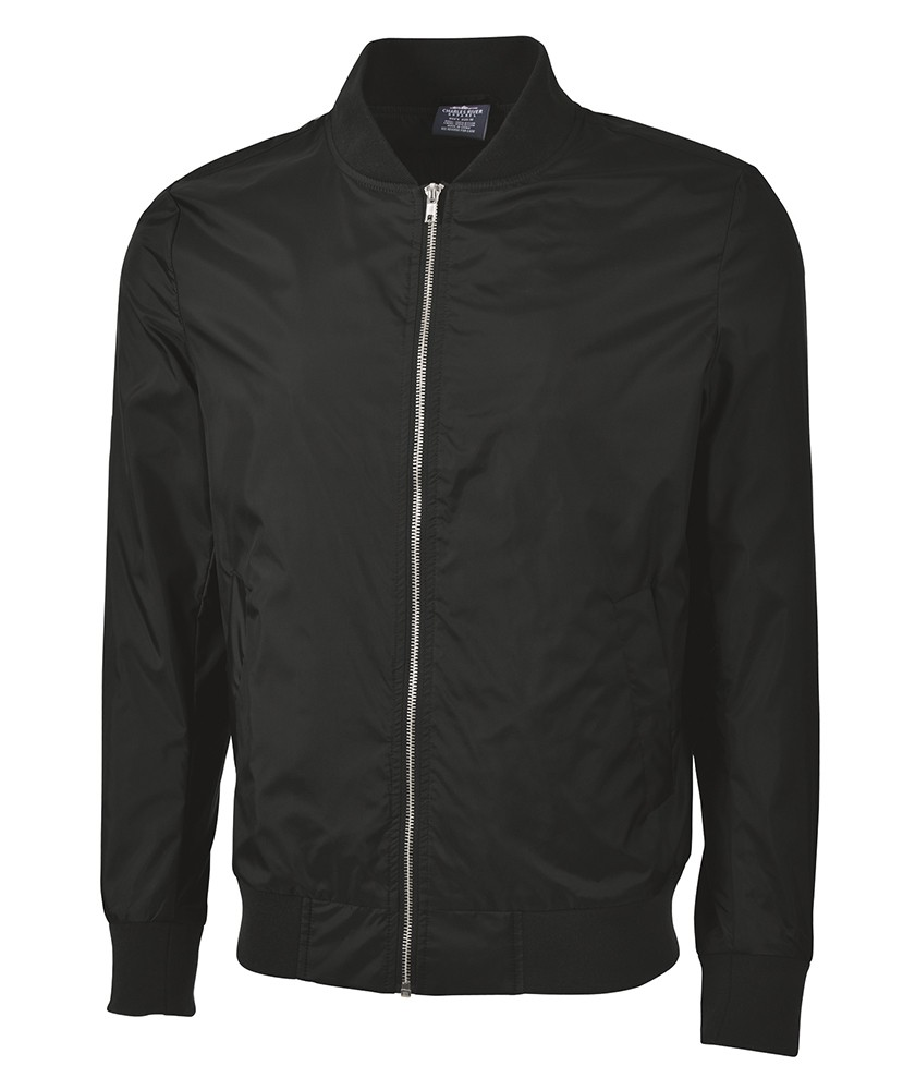 Charles River 9824 - Men's Boston Flight Jacket