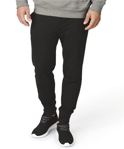 Charles River 9857 - Men's Adventure Jogger