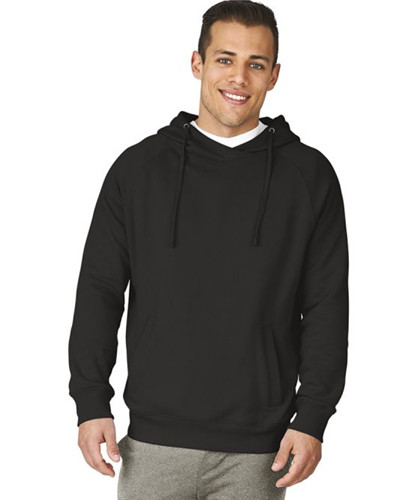Charles River 9888 - Men's Hometown Hoodie