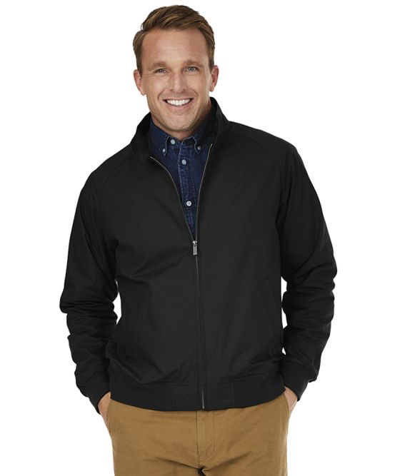 Charles River 9933 - MEN'S BARRINGTON JACKET