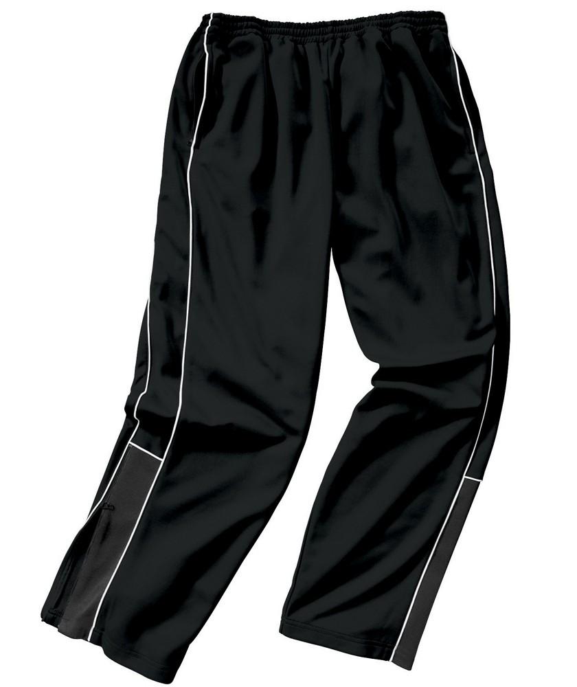 Charles River 8985 - Boys' Olympian Pant
