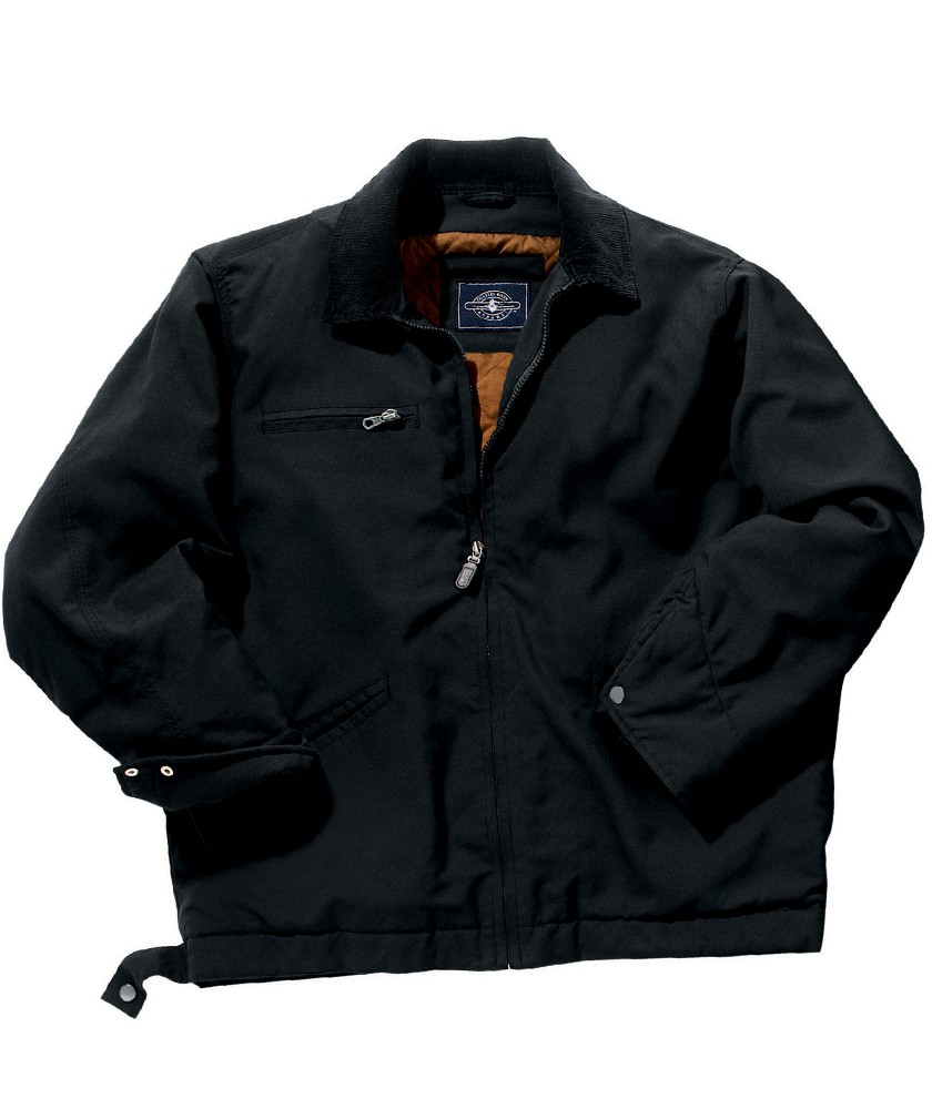 Charles River 9981 - Canyon Jacket