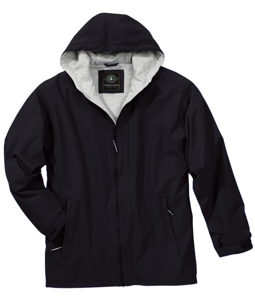 Charles River 9922 - Enterprise Jacket