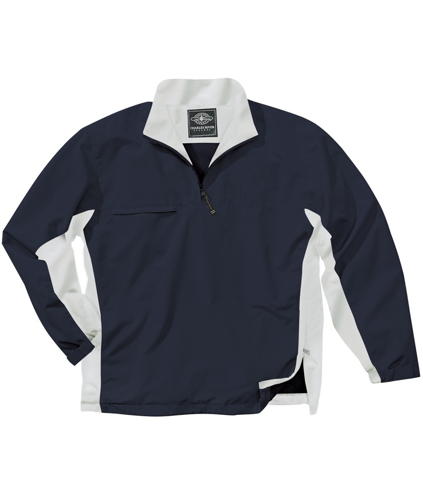 Charles River 9741 - Fairway Windshirt