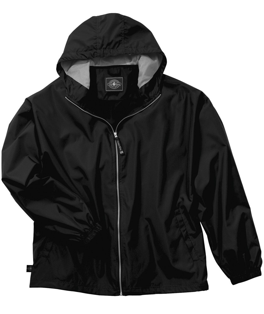 Charles River 9614 - Islander Jacket