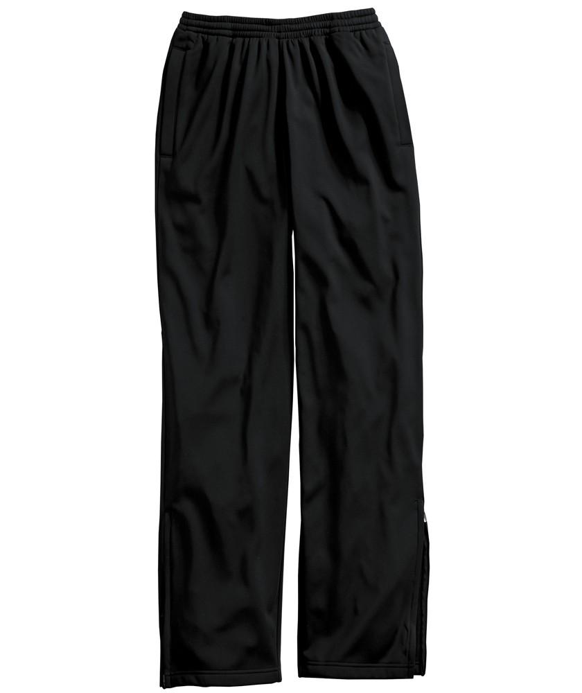 Charles River 9079 - Men's Hexsport Bonded Pant