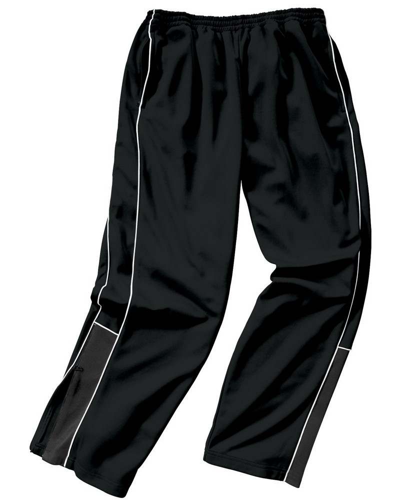 Charles River 9985 - Men's Olympian Pant (Closeout)