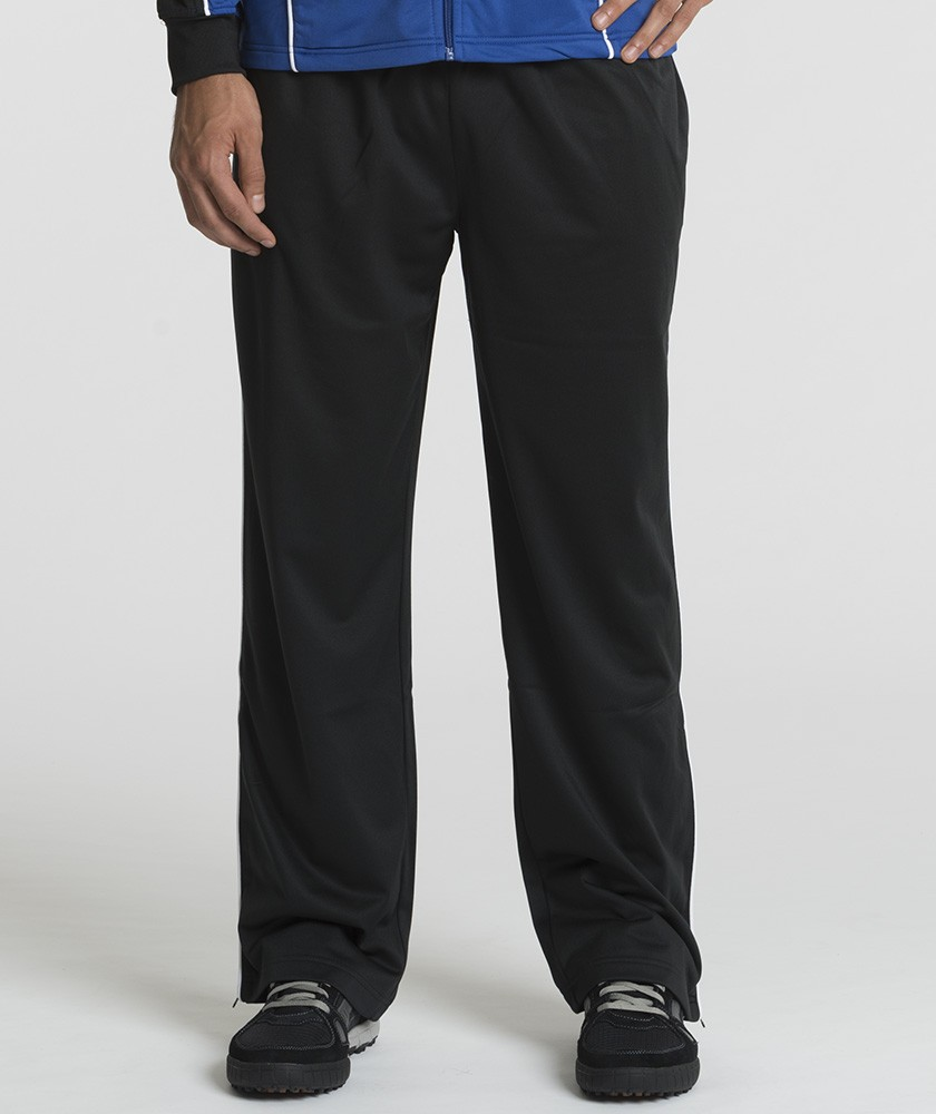 Charles River 9661 - Men's Rev Pant