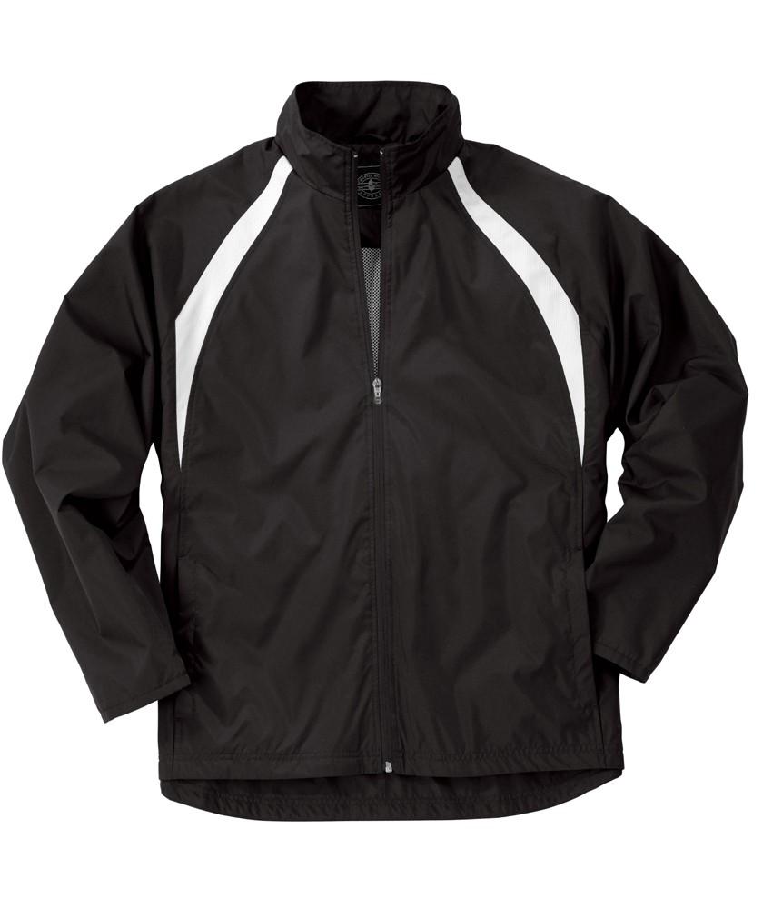 Charles River 9954 - Men's TeamPro Jacket