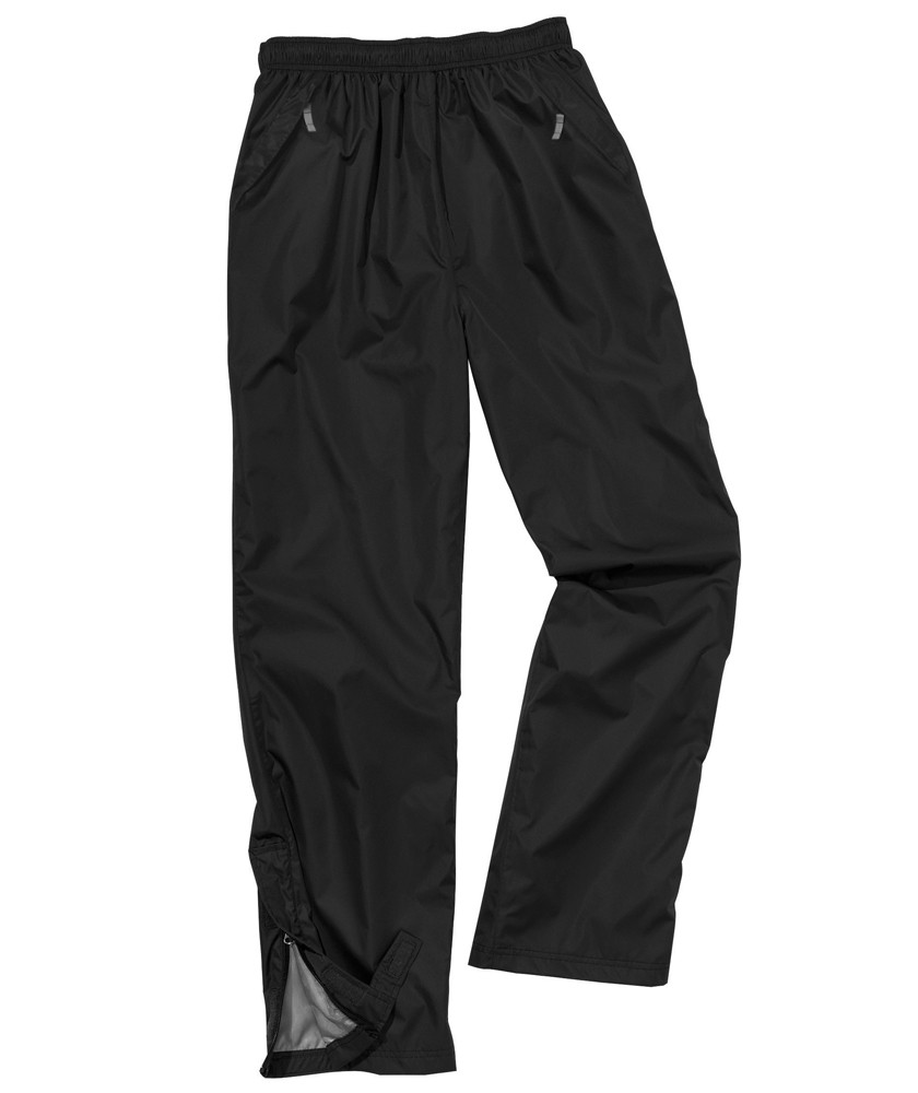 Charles River 9783 - Nor'easter Pant