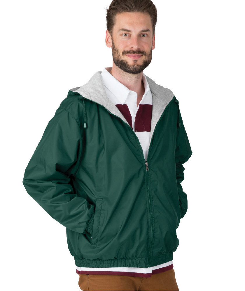 Charles River 9921 - Performer Jacket