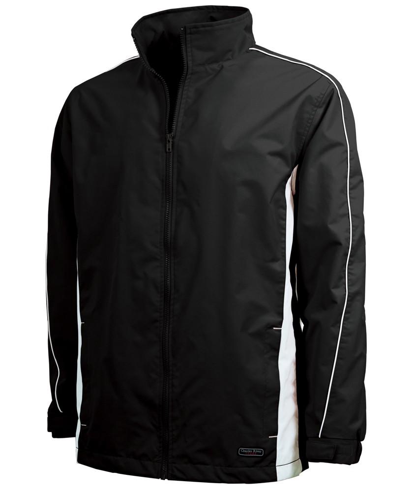 Charles River 9267 - Pivot Jacket