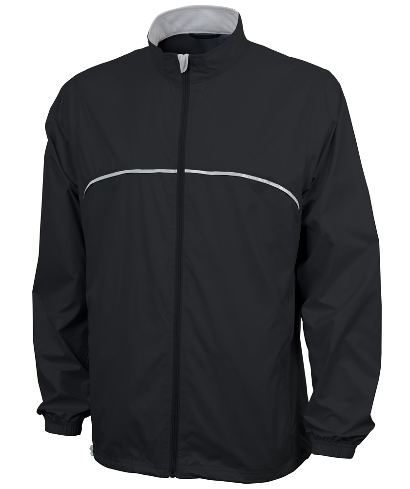 Charles River 9200 - Racer Packable Jacket