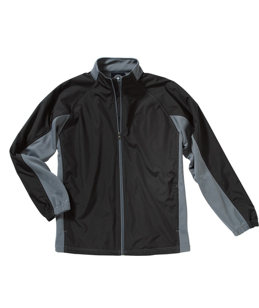 Charles River 9896 - Synthesis Jacket